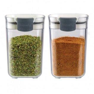 Progressive Seasoning ProKeepers set of 2