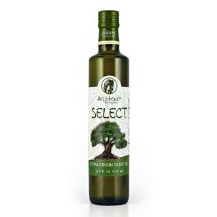 Ariston Ariston 16.9fl oz Bottle with Select EVOO