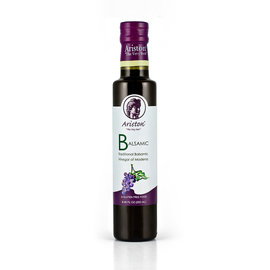 Ariston Ariston 8.45fl oz Bottle with Traditional Balsamic Vinegar