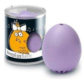 Brainstream BeepEgg Timer Purple
