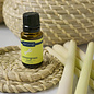 Candle Warmers, Etc. Candle Warmers Airome Essential Oil 15ml Lemongrass
