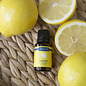 Candle Warmers, Etc. Candle Warmers Airome Essential Oil 15ml Lemon