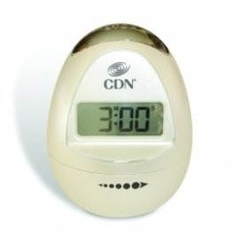 CDN CDN Egg Shaped Timer