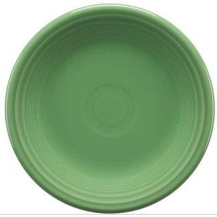 Fiesta Fiesta Salad Plate 7.25 in Meadow