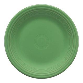 Fiesta Fiesta Dinner Plate 10.25 Inch Meadow
