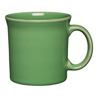 Fiesta Fiesta Java Mug 12 Oz. Meadow