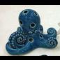 DeRose Designs Derose Designs LED Octopus