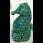 DeRose Designs Derose Designs LED Seahorse CLOSEOUT