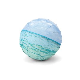 Michel Design Works Michel Design Works Bath Bomb Beach