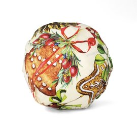 Michel Design Works Michel Design Works Bath Bomb Holiday Treats