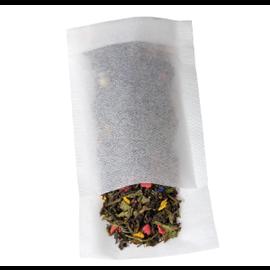 Harold Import Company Inc. HIC T-Sac Loose Leaf Tea Filter Bags
