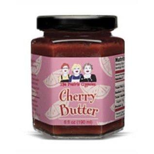 Prairie Gypsies Prairie Gypsies Cherry Butter
