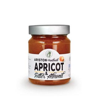 Ariston Ariston Apricot & Bitter Almond Preserves