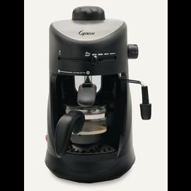 Jura Capresso Jura Capresso Steam Espresso & Cappuccino Machine