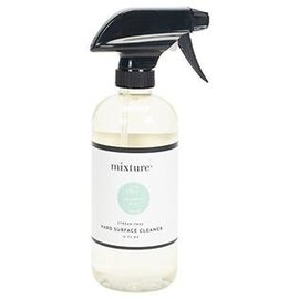 Mixture Mixture Granite & Hard Surface Cleaner No. 67 Rosemary Mint