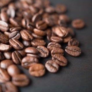 Neighbors Coffee Neighbors Coffee French Vanilla Creme 1/2 Pound Bag