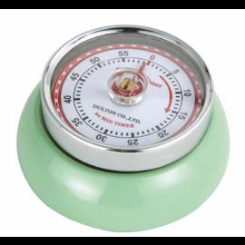 Frieling Timer Mint Green