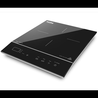 Frieling Single Induction Cooktop