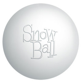 Schylling Schylling Snow Ball Crunch