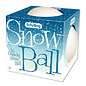 Schylling Schylling Snow Ball Crunch