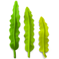 Fusionbrands Fusionbrands Leaf Twister