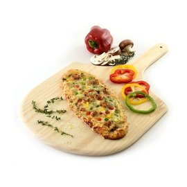 Norpro Norpro Pizza Peel Paddle