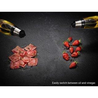 Cole & Mason Cole & Mason Duo Oil & Vinegar Pourer