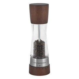 Cole & Mason Cole and Mason Derwent Forest Wood Pepper Mill