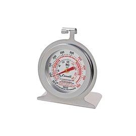 Escali Escali Oven Thermometer NSF Certified
