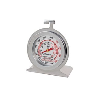 Escali Oven Thermometer NSF Certified