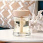 WoodWick Candle WoodWick Candle Spill Proof Fragrance Diffuser Fireside