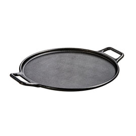 Lodge Cast Iron Lodge Cast Iron Baking Pan 14 inch