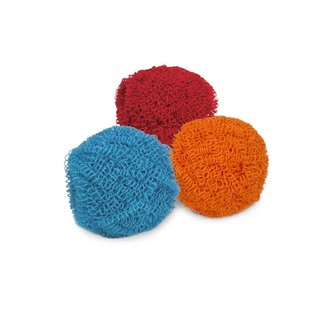 Harold Import Company Inc. HIC Scratch-Resistant Scourers