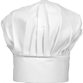 Harold Import Company Inc. HIC Chef Hat