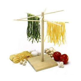 Norpro Norpro Pasta Drying Rack