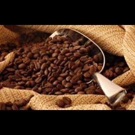 Neighbors Coffee Neighbors Coffee Butterscotch Toffee 1/2 Pound Bag