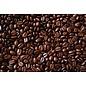 Neighbors Coffee Neighbors Coffee Dutch Chocolate 1/2 Pound Bag