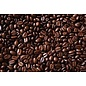 Neighbors Coffee Neighbors Coffee Sumatra Arabica 1/2 Pound Bag