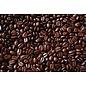 Neighbors Coffee Neighbors Coffee Chocolate Raspberry Creme 1/2 Pound Bag
