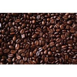 Neighbors Coffee Neighbors Coffee Chocolate Eclair 1/2 Pound Bag