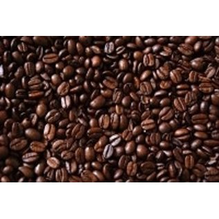 Neighbors Coffee Neighbors Coffee Dark Roast Raspberry and Creme 1/2 Pound Bag