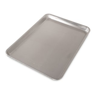 Nordic Ware Nordic Ware Naturals Jelly Roll Pan