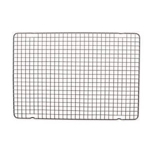 Nordic Ware Nordic Ware Oven-Safe Baking & Cooling Grid 11.5x16.7 inch