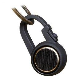 Fashionit Fashionit U Micro Speaker Holder Black