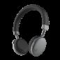 Fashionit Fashionit U Wireless Headphones Black