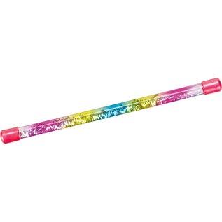 Toysmith Toysmith Glitter Water Baton