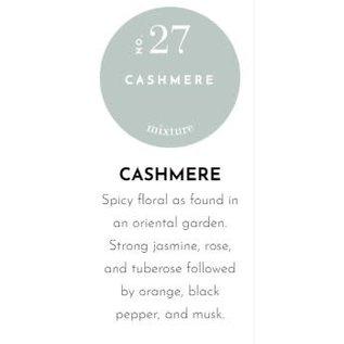 Mixture Mixture Liquid Dish Soap No. 27 Cashmere 18oz