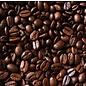 Neighbors Coffee Neighbors Coffee Cinnamon Chocolate Almond 5 Pound Bag