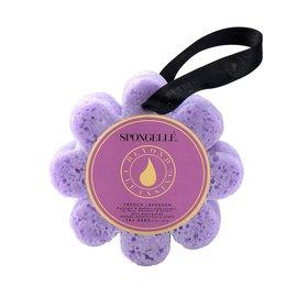 Spongelle Spongelle Wildflower French Lavender