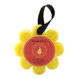 Spongelle Spongelle Wildflower Papaya Yuzu